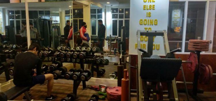 Muscle n Metal-New Moti Nagar-8932_jzepug.jpg