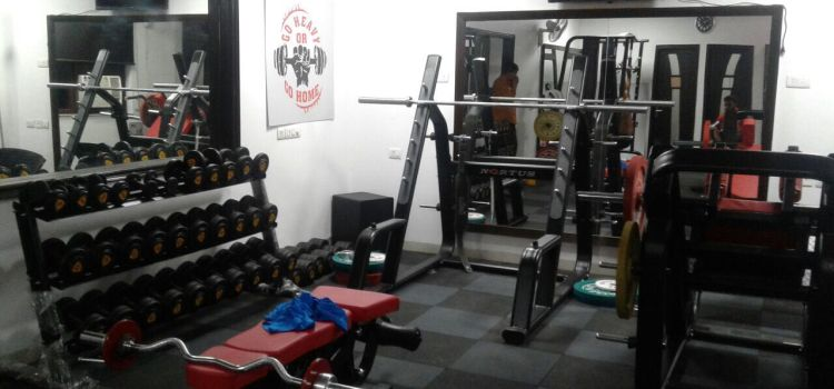 Aesthetics Fitness Club-Mansarover Garden-8940_leicwm.jpg