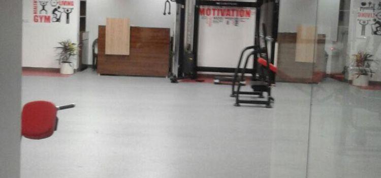 Aesthetics Fitness Club-Mansarover Garden-8942_mhtx4q.jpg