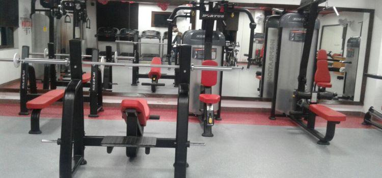 Aesthetics Fitness Club-Mansarover Garden-8945_limqnl.jpg