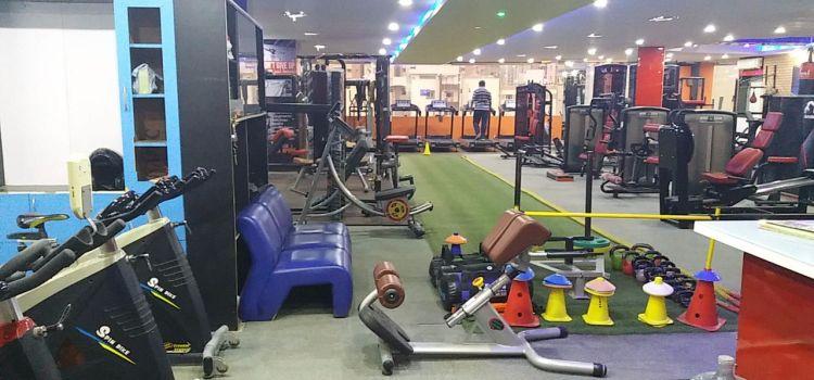 Cross Roads Fitness Studios-Kondapur-8959_rhj1pn.jpg