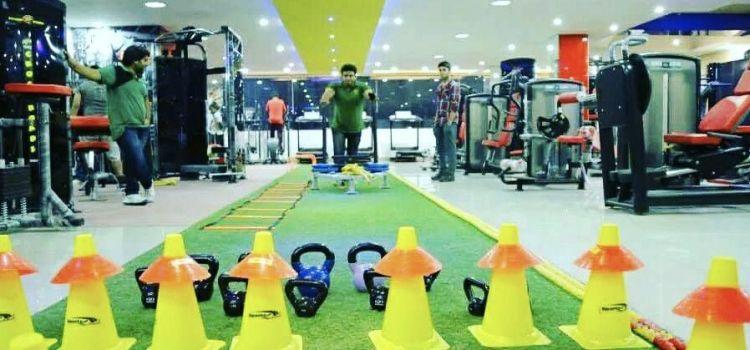 Cross Roads Fitness Studios-Kondapur-8962_f5sldx.jpg