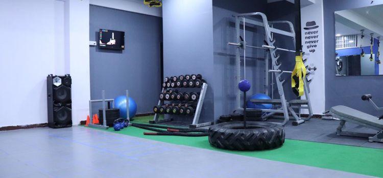 Trzan Fitness Studio-Patel Nagar East-8967_xixd6u.jpg