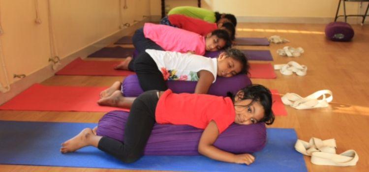Amrutha Bindu Yoga Shala-JP Nagar-8971_fca2im.jpg