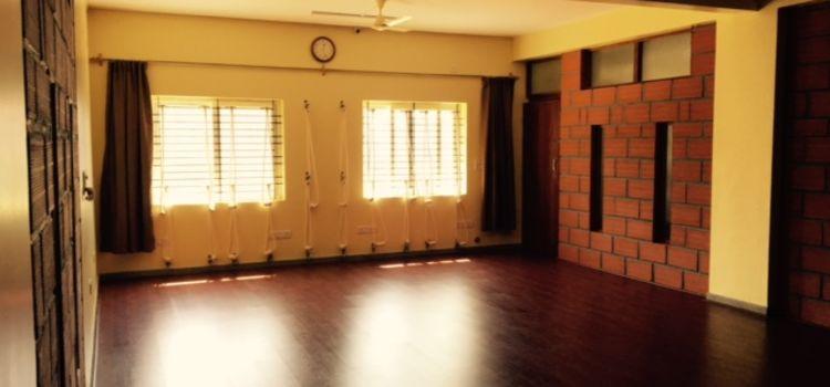 Amrutha Bindu Yoga Shala-JP Nagar-8972_neikt6.jpg