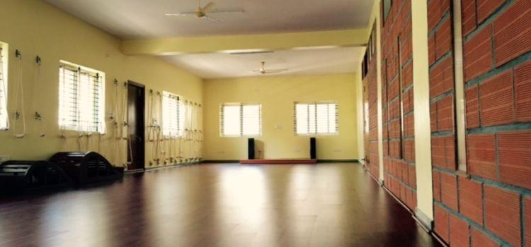 Amrutha Bindu Yoga Shala-JP Nagar-8974_skfgbg.jpg