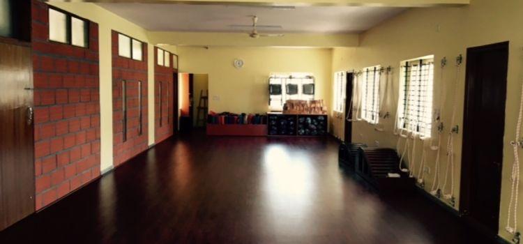 Amrutha Bindu Yoga Shala-JP Nagar-8975_yxvmjc.jpg