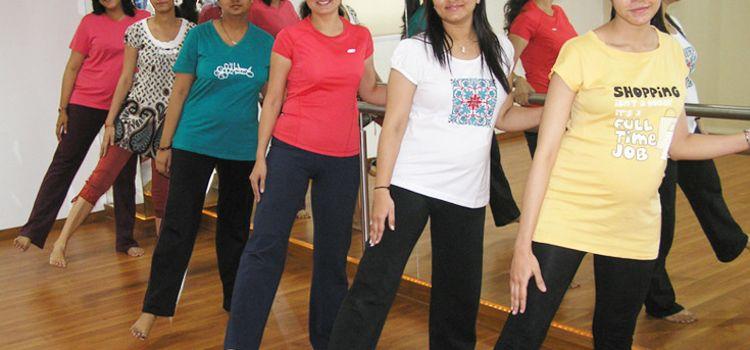 Rita's  Pregnancy 101-Shyamal-8999_vswfe8.jpg