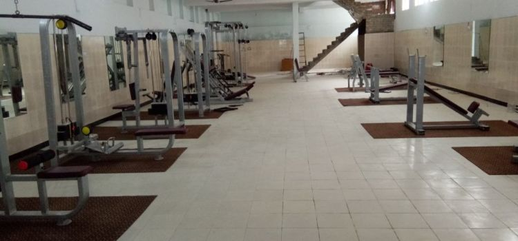 Vyayaam Shaala The Gym-Chinhat-9015_pqm4tf.jpg