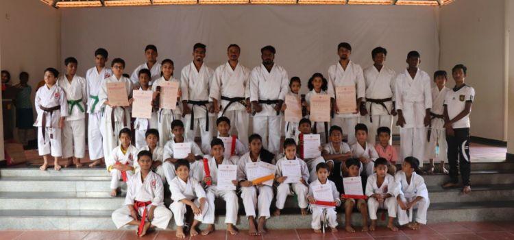 Good Health And Fitness Zone-Hebbal Kempapura-9059_nvgmlh.jpg