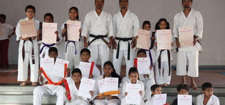 Good Health And Fitness Zone-Hebbal Kempapura-9060_jhhvpf.jpg