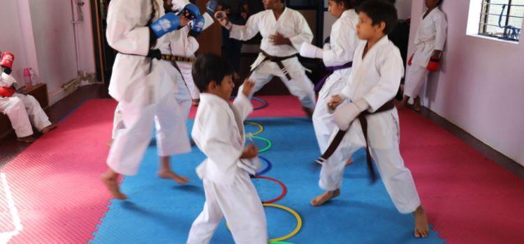 Good Health And Fitness Zone-Hebbal Kempapura-9068_d35xqt.jpg