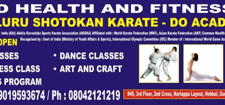 Good Health And Fitness Zone-Hebbal Kempapura-9069_gfu8db.jpg
