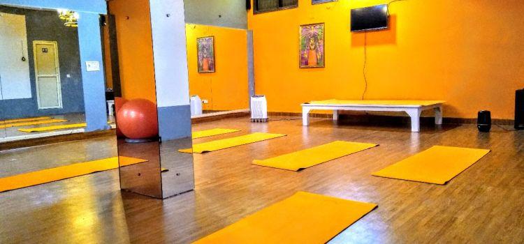 Happy Healer Studio-Sushant Lok I-9212_amaht0.jpg