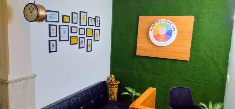 Happy Healer Studio-Sushant Lok I-9213_akmkhl.jpg