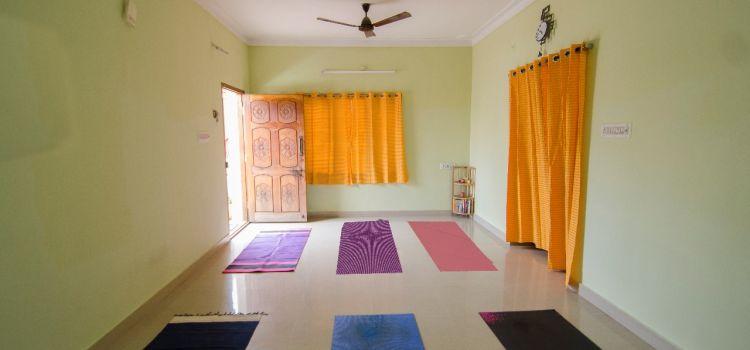 Balance Yoga-HSR Layout-9218_dnu0bg.jpg
