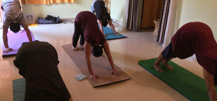 Balance Yoga-HSR Layout-9220_bi0b7n.jpg