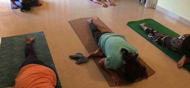 Balance Yoga-HSR Layout-9221_ohzwsu.jpg
