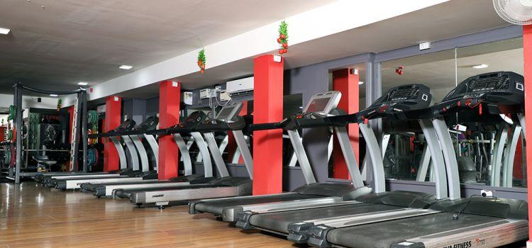 Focus Fitness Studio-Velachery-9248_kykurh.jpg