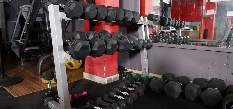 Focus Fitness Studio-Velachery-9249_ep43qb.jpg