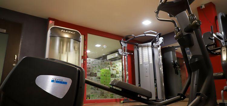 Focus Fitness Studio-Velachery-9250_o5l9fr.jpg