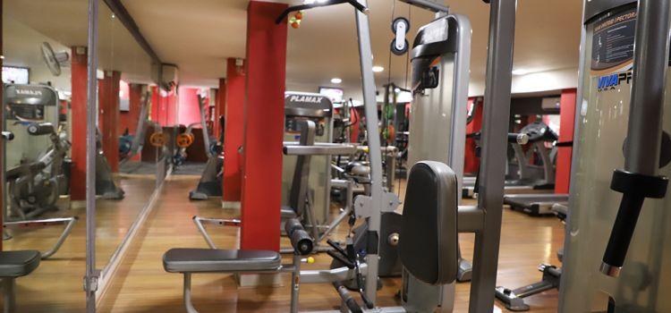 Focus Fitness Studio-Velachery-9251_jxomxv.jpg