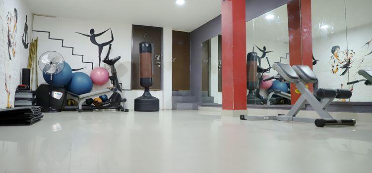 Focus Fitness Studio-Velachery-9252_nopj83.jpg