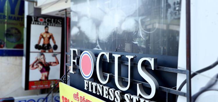 Focus Fitness Studio-Velachery-9256_s4tgwj.jpg