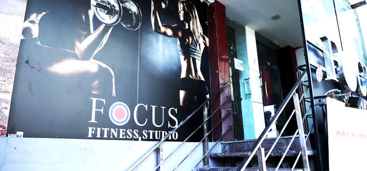 Focus Fitness Studio-Velachery-9257_xzekkb.jpg