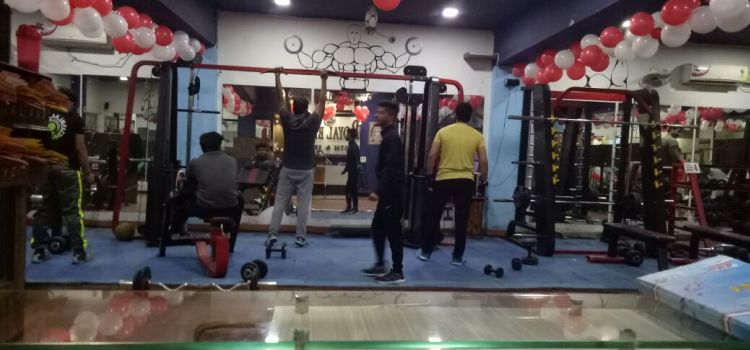 Royal Blue Gym and Spa-Dwarka-9261_abhhh1.jpg