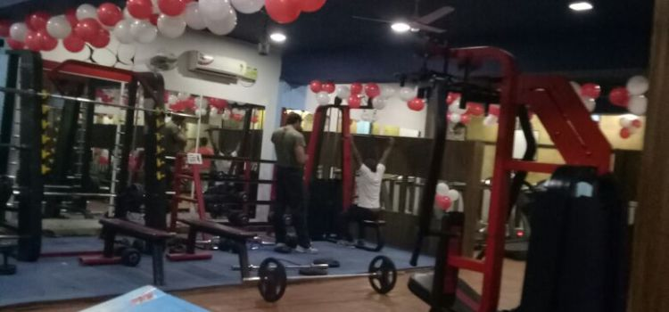 Royal Blue Gym and Spa-Dwarka-9262_vwzhrm.jpg
