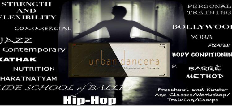 Urban Dancera Company-SV Road-9285_mzbshs.jpg
