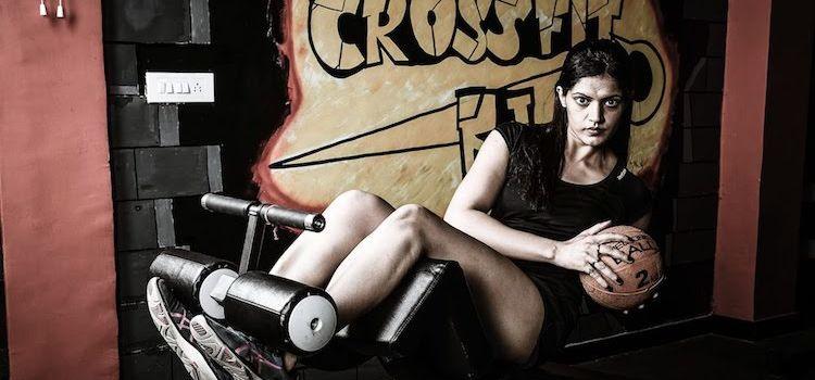 Fitness Junkie-Surya Nagar-9293_jruntf.jpg