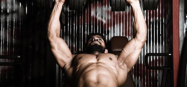Fitness Junkie-Surya Nagar-9298_vteom4.jpg