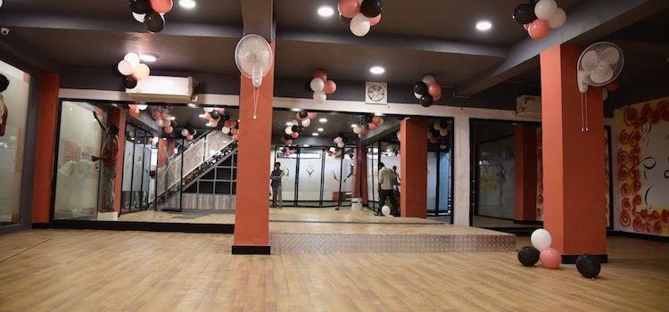 Fitness Junkie-Surya Nagar-9300_cmsfaw.jpg