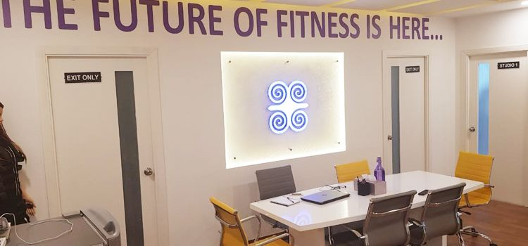 ZYNK FITNESS & WELLNESS PVT LTD-DLF Phase 1-9301_ozlee9.jpg