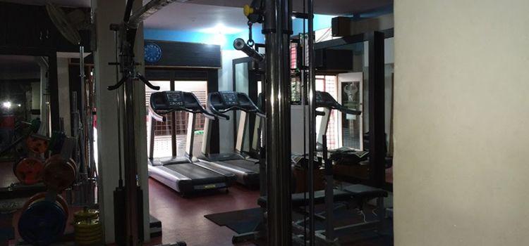 Art Of Fitness Studio-Koramangala-9330_hnjngp.jpg