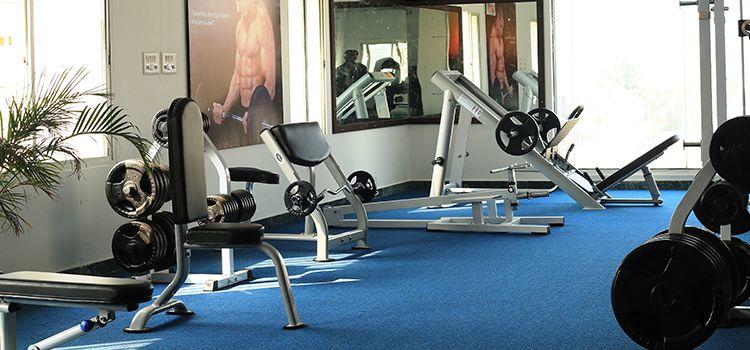 Power World Gyms-Akshaya Nagar-9508_hzmaos.jpg