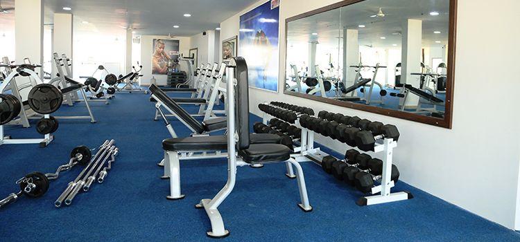 Power World Gyms-Sector 46-9607_uyiydf.jpg