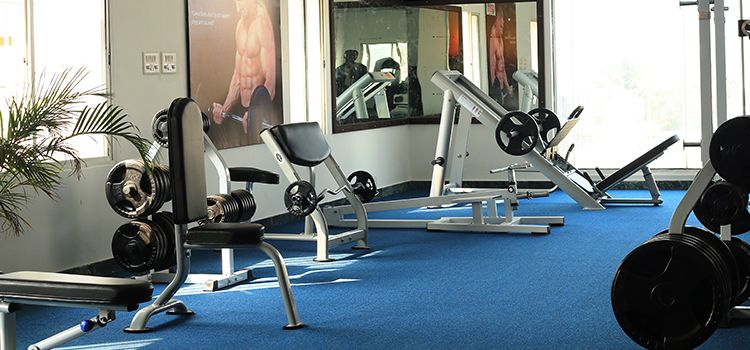 Power World Gyms-Vidya Mansion Sector 20B-9613_pt7hmn.jpg