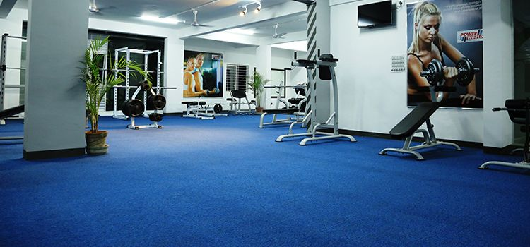 Power World Gyms-Bhangel Begampur-9670_af1nkf.jpg