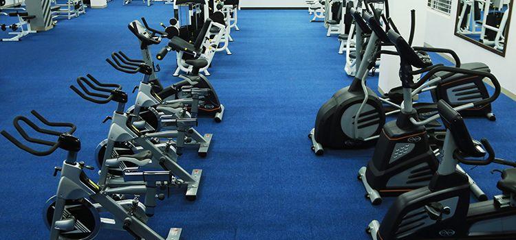 Power World Gyms-Badarpur-9684_oraves.jpg