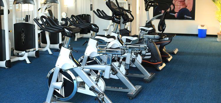 Power World Gyms-Neb Sarai-9696_mlj1nh.jpg
