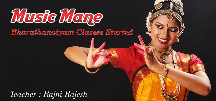 Music Mane Institute Of Fine Arts-Nandini Layout-9704_pqnnwk.png