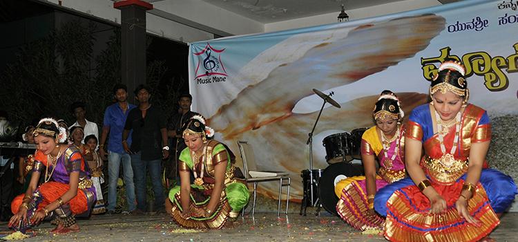 Music Mane Institute Of Fine Arts-Nandini Layout-9707_mp3ajj.png