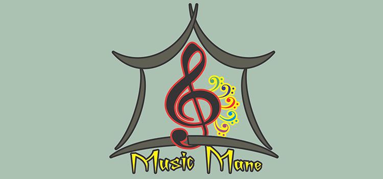 Music Mane Institute Of Fine Arts-Nandini Layout-9709_cgpleh.png