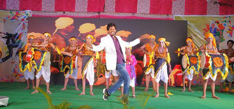 Music Mane Institute Of Fine Arts-Nandini Layout-9711_k4iw4b.png