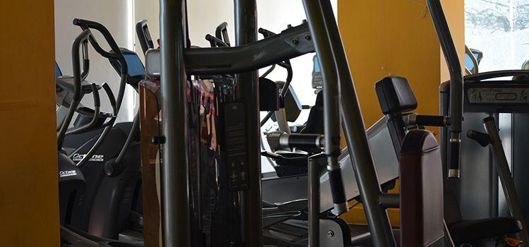 Satva Fitness-Marathahalli-9716_badwtu.jpg