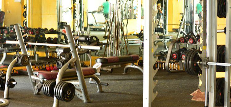 Satva Fitness-Marathahalli-9718_hmfigs.jpg