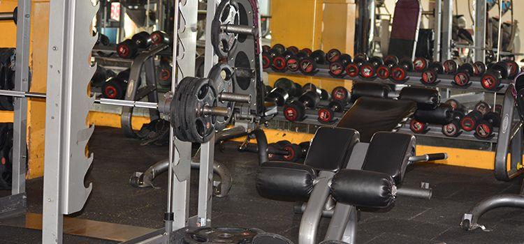 Satva Fitness-Marathahalli-9720_geofad.jpg
